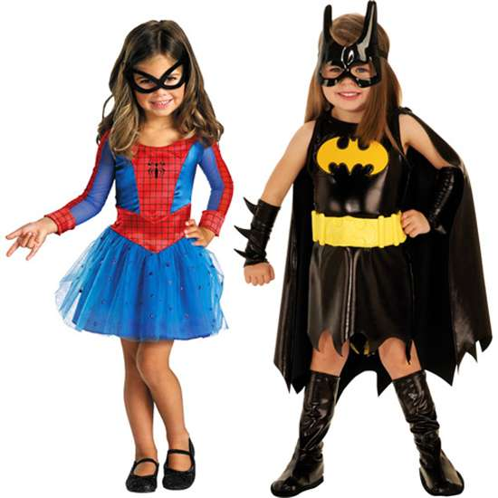 Halloween costume ...  sc 1 st  Place it on Lucky Dan & Babyu0027s all grows? up