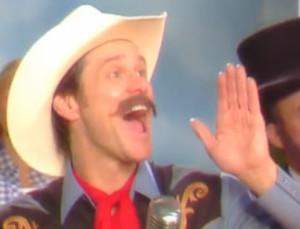 jim-carrey-cold-dead-hand-funnyordie