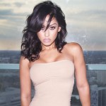 Stephanie Rao @SoapyJohnson