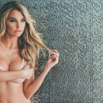 Emily Sears @SoapyJohnson