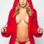 Valeria Orsini @SoapyJohnson