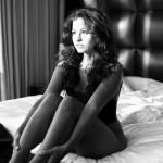 Monica Alvarez @SoapyJohnson